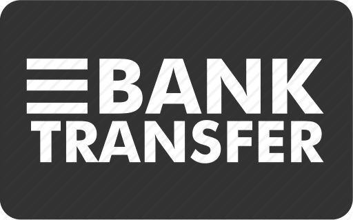 bank-trasfer
